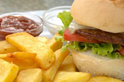 hamburger-istockphoto