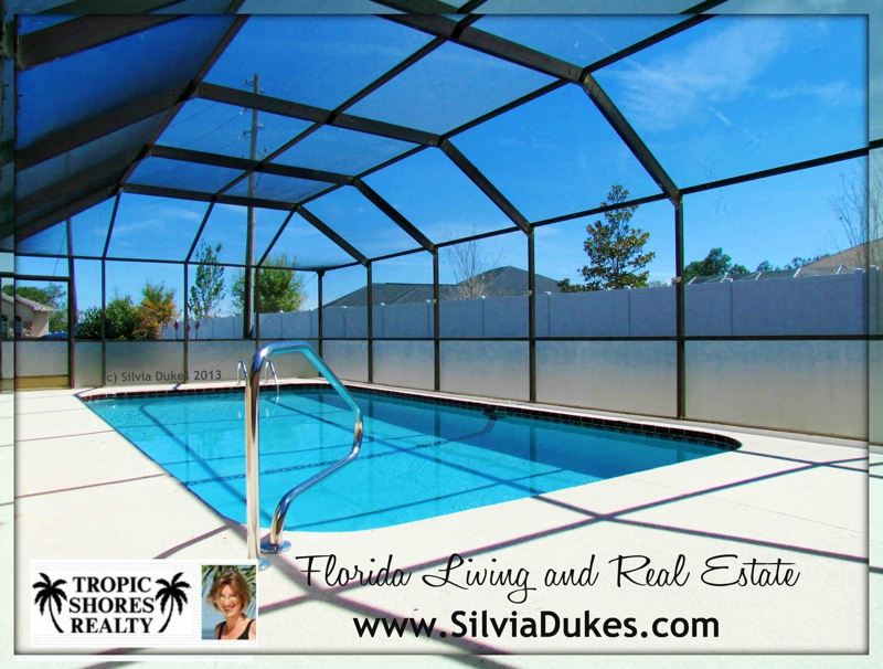 Can i buy a spring hill home with pool with usda financing Usda rural development florida
