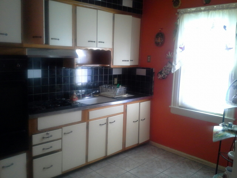 Spacious Well appointed 2 Bedroom Apartment for rent in ...