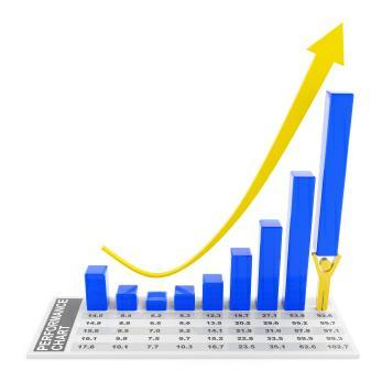 twinsburg market report