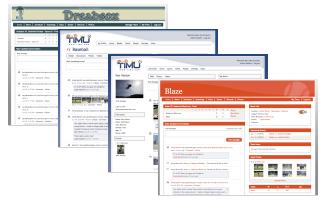 Timu.com