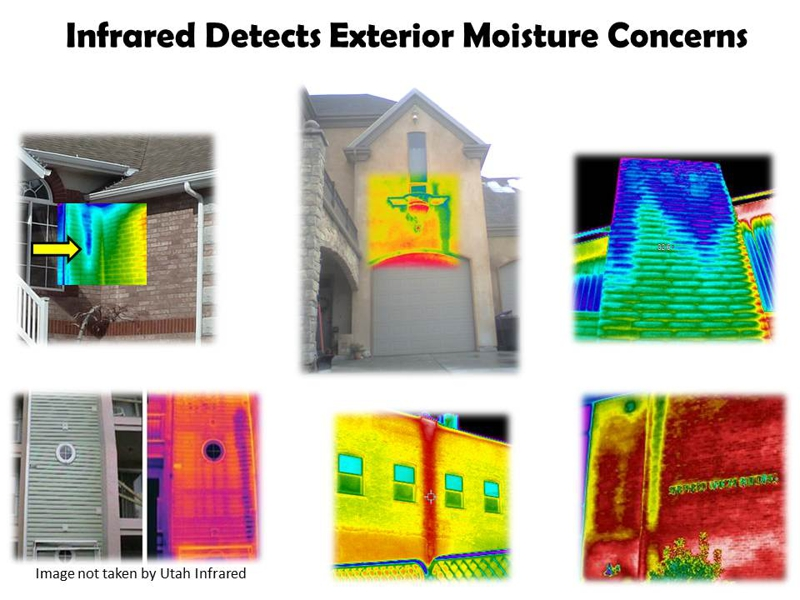 utah infrared inspections saving thousands of dollars
