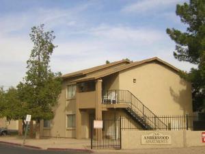 Investment Bargains For Sale Mesa AZ - Mesa AZ Investment Bargains For Sale