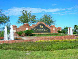 Wesley chapel florida sizzles as tampa bay s real estate for Epperson ranch homes