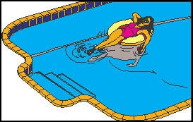 duluth ga swimming pool homes for sale