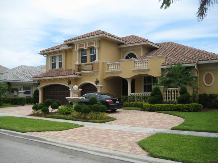 Hawks Landing Plantation Fl Homes For Sale Hawks