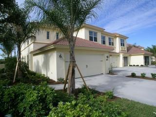 Park model homes for sale in naples florida