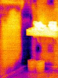 Quot I Want Your Thermal Camera To See If There Are Rats In My