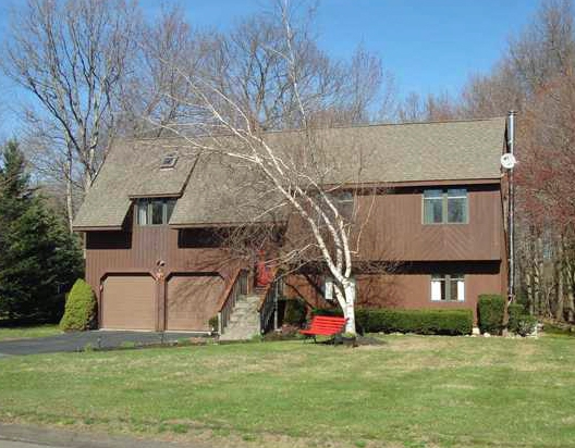 Wolcott CT Mid Value Sold July 2012