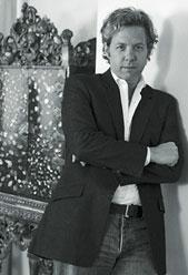 Michael S Smith