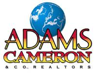 Lisa Hill real estate agent with Adams Cameron