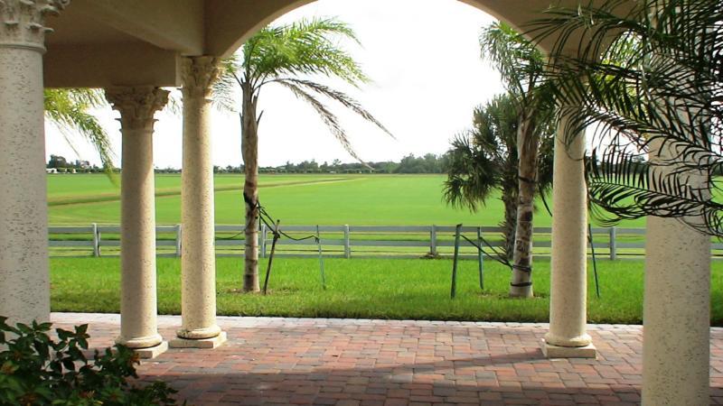 Southfields Of Wellington Florida Equestrian Homes For Sale