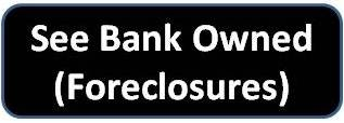 Search all foreclosures and bank owned homes for sale in San Ramon, Danville, Pleasanton, Dublin CA
