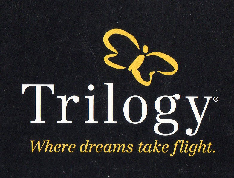 Trilogy home sales