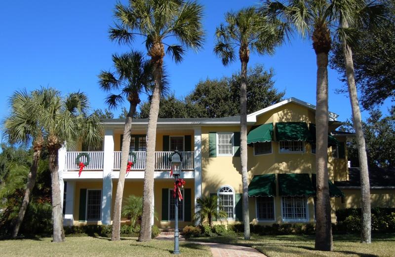 Home Epic Palm Gardens Nursing Home Florida About Home Decorating