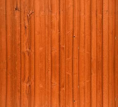 "I search Google for ""tiled wood backgrounds"". I got the wood texture here,"