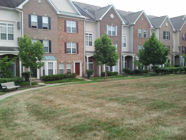 woodview village bowie md homes p g county md neighborh