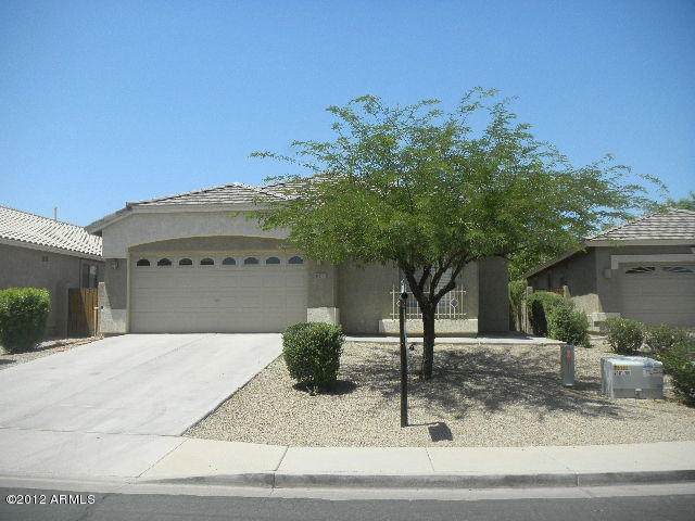 4 Bed 3 Bath Home for Sale in Neely Commons - Gilbert AZ Homes for Sale