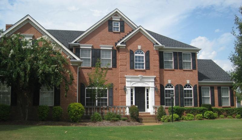 Sullivan Farms Homes for Sale in Franklin TN