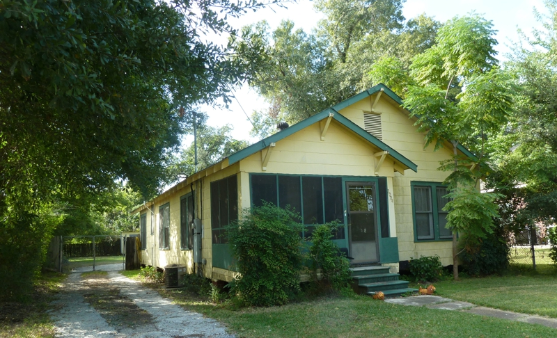 2004 2nd St for sale in Lake Charles LA