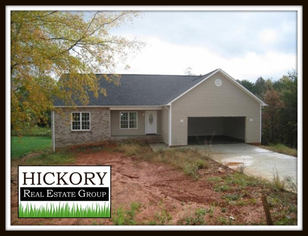 Conover Nc New Construction Home For Sale Life In Hickory