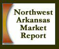 Northwest Arkansas Market Report