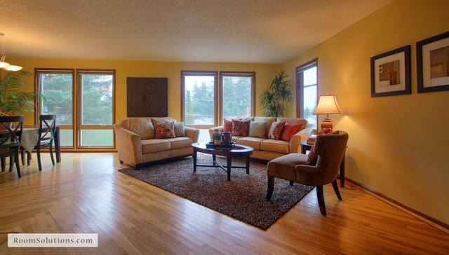home staging companies portland oregon 97239