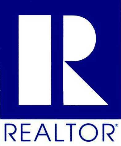 Realtor A member of the National Association of Realtors