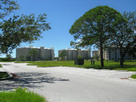 Seminole Isle Florida