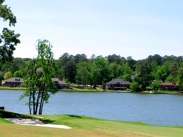 elkins lake recreational lakes are stocked!, mari montgomery broker associate, real estate huntsville tx, homes for sale