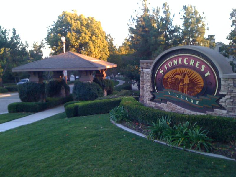 Homes for sale in stonecrest village ca for Stonecrest builders