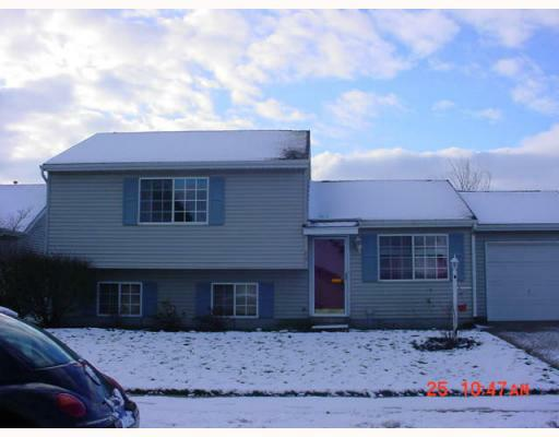 house for sale, mishawaka,