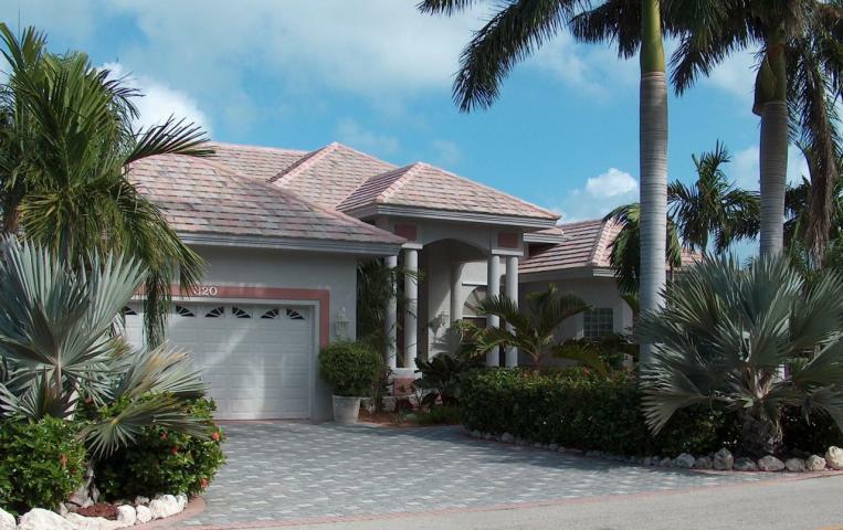 Super Key Colony Beach Marathon Florida Vacation Rentals Property Download Free Architecture Designs Ogrambritishbridgeorg