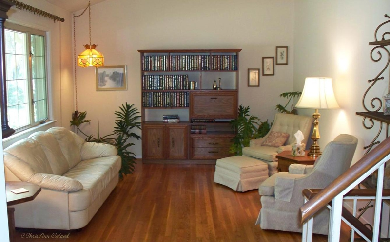 Removing area rugs makes a room look larger - Small area rugs for living room ...