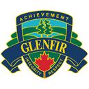 Glenfir School