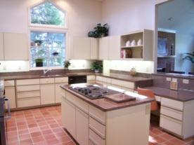 Reface kitchen cabinets dallas for Boyars kitchen cabinets