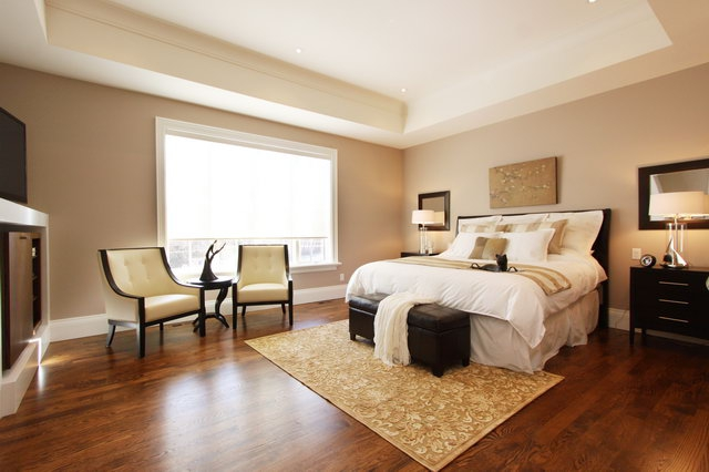 5 Tips And Tricks On How To Choose Furniture When Staging A Home For Sale U2013  A Toronto Home Staging Perspective