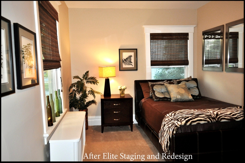 Home staging vs interior decorating by a morris county stager for The difference between interior design and home decor