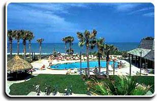 Melbourne Beach-Florida-Outdoor Resorts-RV Resort Lot For Sale-79900 00