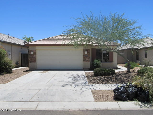Power Ranch HUD Home for Sale - HUD Home for Sale in Power Ranch Gilbert AZ