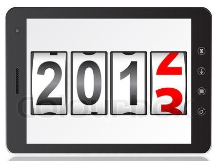 Real Estate Prices set to rise in 2013 - Doug Reynolds Real Estate - Sacramento, Ca - www.SellWithDoug