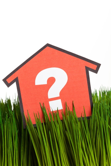 FAQ for First Time Buyers | San Ramon California