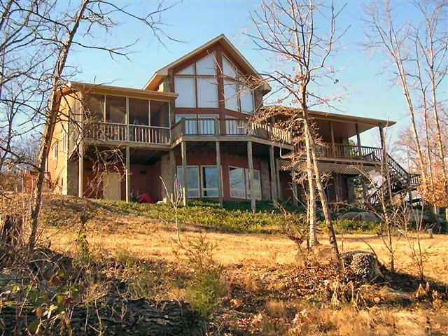 Houses for sale mountain home ar house plan 2017 for Home builders in arkansas