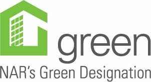 Green REALTOR in Knoxville TN