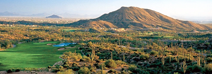 Luxury Homes for Sale in Gold Canyon, AZ