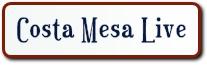 COSTA MESA LIVE