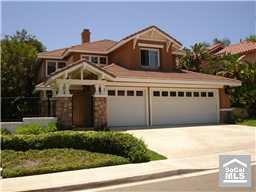 15 San Angelo - Foothill Ranch CA - Front