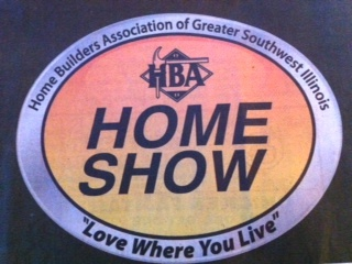Southwestern Illinois Home Builders Show