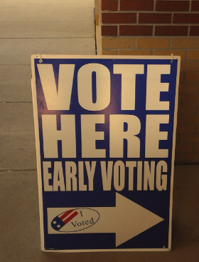 Early Voting in Tallahassee and Leon County Florida! Get ...