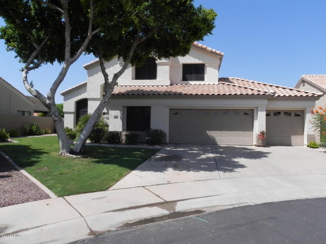 homes for sale waterfront homes in val vista lakes gilbert az